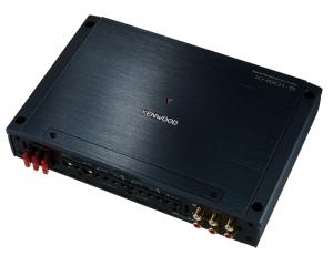 توان دستگاه تقویت کننده صوتی از روی عدد RMS آن تشخیص دهید.